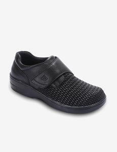 Propét Olivia Comfort Casual Shoe - Ladies