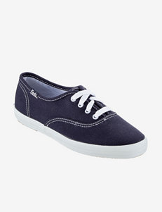 Keds®  Champion Canvas Oxford – Ladies