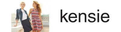 Kensie clothing for women