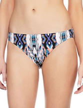 99 Degrees Triple Play Bikini Swim Bottoms – Juniors