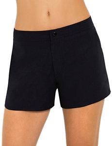 Southpoint Shaka Swim Shorts