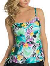 Beach Diva Tropical Collection
