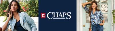 Chaps Apparel