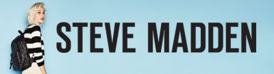 shop steve madden