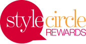 Style Circle Reward Benefits
