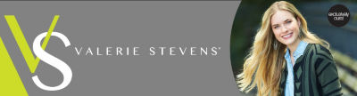Valerie Stevens Women Apparel