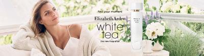shop elizabeth arden white tea fragrance for her