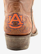 Auburn Tigers Gameday Boots – Men's