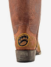 Baylor Bears Gameday Boots – Men's