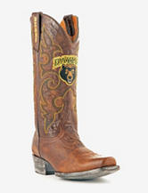 Baylor Bears Gameday Boardroom Boots – Men's