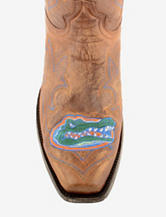 Florida Gators Gameday Boots – Men's