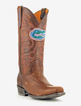 Florida Gators Gameday Boardroom Boots – Men's