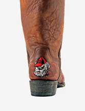 Georgia Bulldogs Gameday Boots – Men's