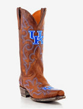 Kentucky Wildcats Gameday Boots – Men's