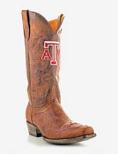 Texas A&M Aggies Gameday Boots – Men's
