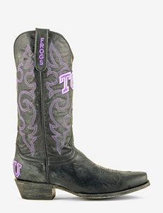 TCU Horned Frogs Gameday Boardroom Boots – Men's