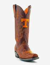 Tennessee Volunteers Gameday Boots – Men's