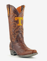 Tennessee Volunteers Gameday Boardroom Boots – Men's
