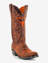 Texas Longhorns Gameday Boots – Men's
