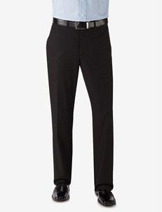 Billy London Black Dress Pants