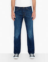 Levi's® 513™ Straight Fit Jeans – Young Men's