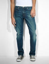 Levi's® 513™ Slim Straight Fit Jeans – Young Men's