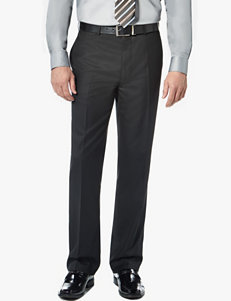 Tommy Hilfiger George Black Dress Pants