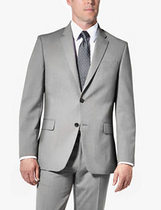Tommy Hilfiger Classically Tailored Trim Fit Suit Coat