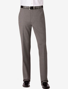 Tommy Hilfiger George Grey Dress Pants