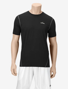 Spalding Dri-Power Athletic T-shirt