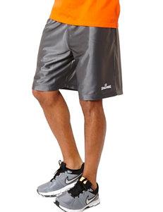 Spalding Athletic Dazzle Shorts