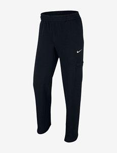 Nike® Club Oh Fleece Utility Pants