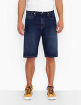 Levis® 569™ Carpenter Denim Shorts