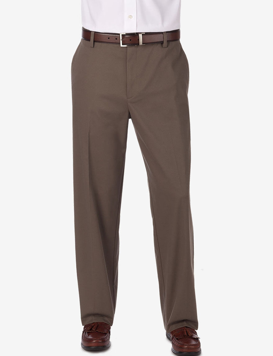 Dockers Olive Green Classic