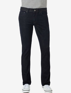 Calvin Klein Jeans Tinted Rinse Skinny Jeans
