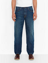 Levi's® 550™ Men's Big & Tall Relaxed Fit Range Wash Jeans