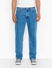 Levi's® 550™ Men's Big & Tall Relaxed Fit Medium Stonewash Jeans