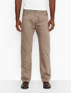 Levi's Timberwolf Relaxed