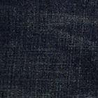 Oceana - Dark Wash
