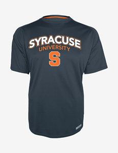 Syracuse Orange Training Sport T-shirt