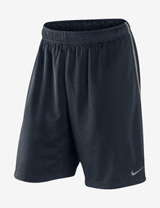 Nike Epic Performance Shorts