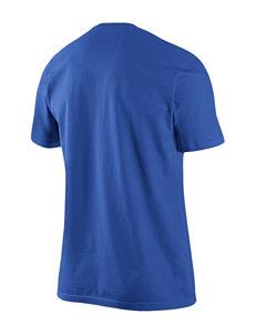 Nike Just Do It Swoosh T-shirt