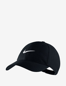 Nike® Dri-FIT Legacy Cap – Young Men's