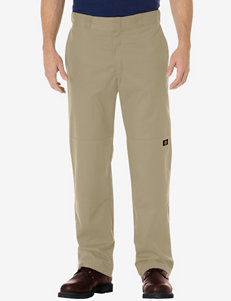 Dickies Beige Regular