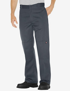 Dickies Grey Straight