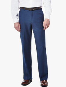 MICHAEL Michael Kors Royal Blue Suit Pants