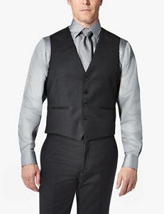 Calvin Klein Black Vest