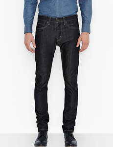 Levi's Rigid Dragon Skinny