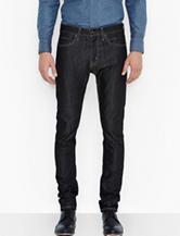 Levi's® 510™ Skinny Fit Rigid Jeans
