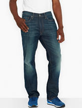 Levi's® 541™ Athletic Fit Straight Jeans